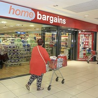 Home Bargains to receive planning approval for long-awaited Limavady store