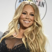 Mariah Carey to receive icon honour at Billboard Music Awards
