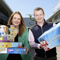 Leading UK toy retailer The Entertainer to open second store in the north