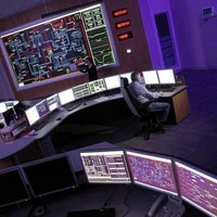 Strike action by SONI control room staff is called off after compromise