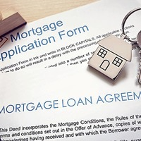 Should you pay off your mortgage earlier?