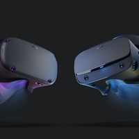 Virtual reality has never been more convenient, says Oculus chief