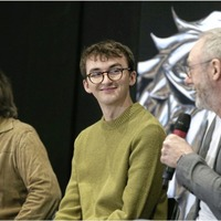 Lynette Fay: Winter has come for Game Of Thrones fans but there's a spring in our step