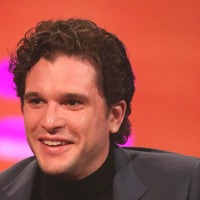 Kit Harington revealed GoT ending to uninterested friend when it 'got too much'