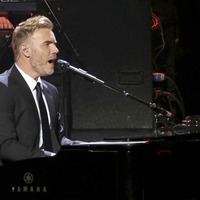 Gary Barlow on parenting: 'Sometimes I'm a good dad, sometimes I'm terrible'
