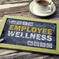 Poor workplace wellbeing – a cost we cannot ignore