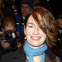 Lena Headey prepping 'big action-led female piece' for release after GoT