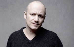 Lenny Abrahamson on Room success, his next big project and Belfast Film Festival appearance