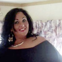 Man charged with murder of Jennifer Dornan
