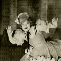 Unique collection of silent movie artefacts donated to cinema museum