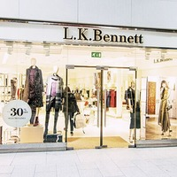 Two LK Bennett stores in the north to close as part of sale to new owner