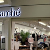 Bonmarche takeover offer refused