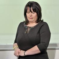 Sinn Féin MP opens up about her PTSD diagnosis