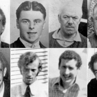 Birmingham pub bombings evidence gives hope IRA could shed light on Kingsmill