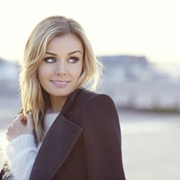 Katherine Jenkins: When it comes to classical, you can't bypass the hours of practice