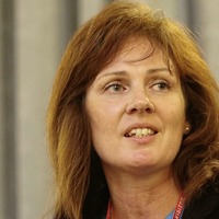 Chief electoral officer assures public that postal and proxy vote application process is 'robust'