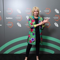 Next James Bond actor should have 'cold, hard face' – Joanna Lumley