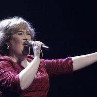 Susan Boyle to mark 10 years since BGT audition with triumphant return