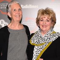 Brenda Blethyn: Playing lead role in Vera is a joy
