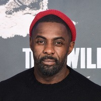 Idris Elba treats Coachella fans to DJ set