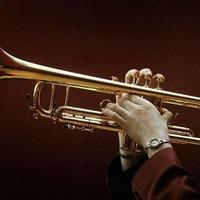 Lack of music education in schools widens gap between children