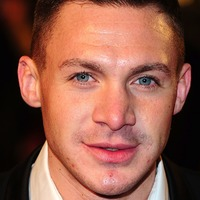 Former Towie star Kirk Norcross 'loves new life' away from reality TV