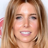 Stacey Dooley: There are two sides to every story