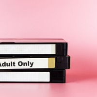 Man sues parents for throwing away his porn collection