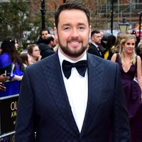 Jason Manford to star in new BBC series Scarborough