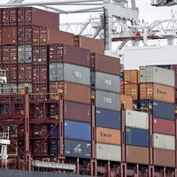 Weaker global growth could be a challenge for Northern Ireland exporters