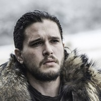 Game of Thrones fans share excitement for final series