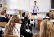 Workload is out of control and driving teachers out of profession, union says