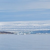 Queen's University academics uncover fresh insights into Greenland Ice Sheet