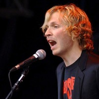 Beck teams up with Pharrell Williams on new single