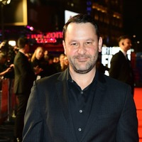 Dan Fogelman thanks George RR Martin for making late friend's last year