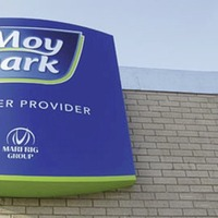 Strike ballot called at troubled Moy Park over workers' terms and conditions