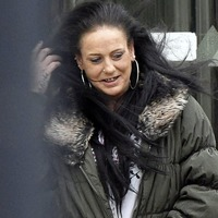 Woman who died from drugs overdose in her friend's house was in 'early stages of pregnancy' court hears