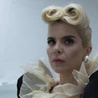 Paloma Faith: I don't see what's wrong with a little boy wearing a dress