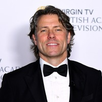 John Bishop met brother of Bloody Sunday victim for Ireland show