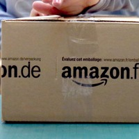 Amazon customer ratings undermined by 'fake' five-star reviews – Which?