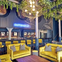 Malmaison invests in major revamp to public areas and bedrooms