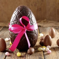 Nutrition with Jane McClenaghan: My tips for how to have a healthy Easter