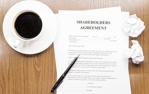 Tax implications of Shareholder Protection Insurance