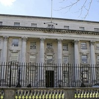 Appeal for west Belfast man who served ten years in prison