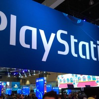 PS5 'to support backwards compatibility, 8K graphics and won't be digital-only'