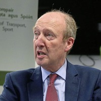 Entire FAI board to step down says minister