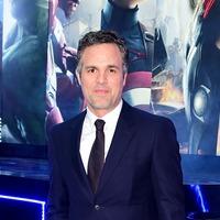 Mark Ruffalo asks fans not to reveal ending of Avengers