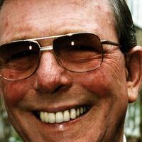 Engelbert Humperdinck says 'emotional goodbye' following death of Les Reed