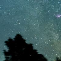 Starry skies being masked under veil of light pollution, cosmic census shows