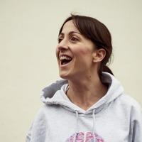 Natalie Cassidy 'honoured' to run London Marathon for Dame Barbara Windsor